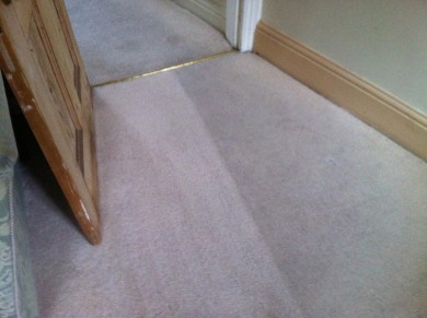 Wow Cleaning Services Our Services